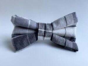 gray white black