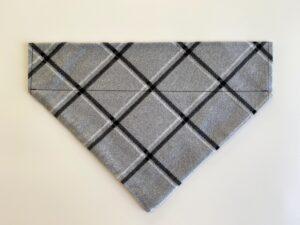 light grey squares