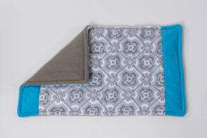 fs-blankets-11